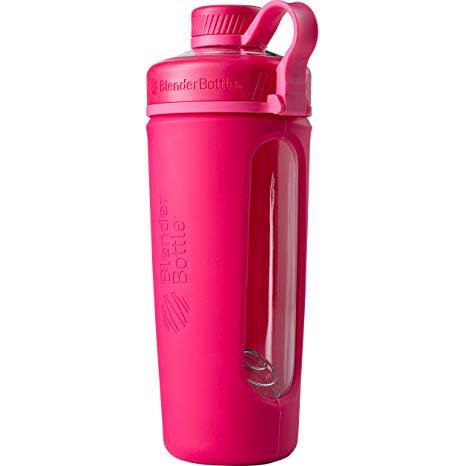 Blender Bottle Blender Bottle Radian - Glass