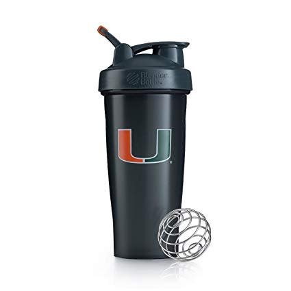 Blender Bottle Blender Bottle NCAA Collection