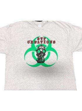BTP Creations BTP Tshirt