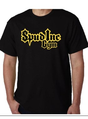 Spud, Inc. Spud Inc Gym Tshirt