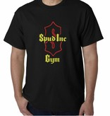 Spud, Inc. Spud, Inc. Gym 'S' Logo Tshirt