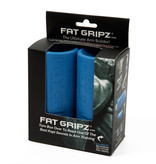 Fat Gripz, Inc. Fat Gripz, 1 Pair