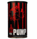 Universal Nutrition Animal Pump, 30 packs