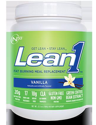N53 N53, Lean1