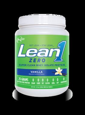 N53 N53, Lean1 Zero