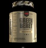 RedCon1 Redcon1 Green Beret