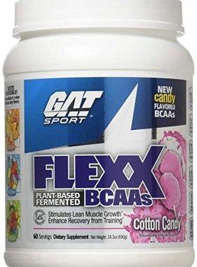 GAT sports GAT, Flexx BCAA