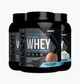 Giant Sports Products Giant, Whey Protein