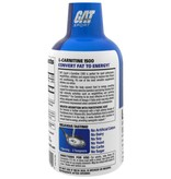 German American Technologies L-Carnitine
