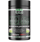Genetic Edge Compounds N.O.-flo, Coconut Lime, 20 servings