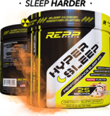 Repp Sports Hyper Sleep