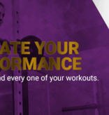 Cutler Nutrition Cutler Pre Workout