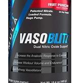 BuildFastFormula Vasoblitz