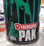 Universal Nutrition Animal, Immune Pak, 30 packs