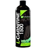 NutraKey NK, L-Carnitine