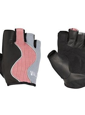 Valeo Valeo, Women's Crosstrainer Plus Glove