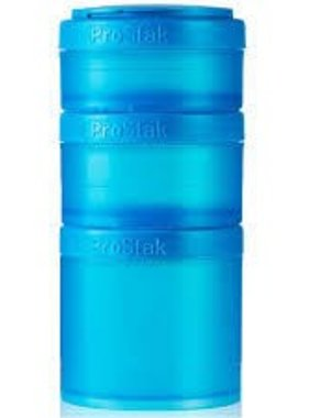 Blender Bottle Blender Bottle Expansion Pak