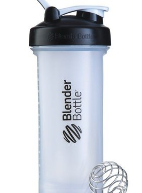 Blender Bottle Blender Bottle Pro 45