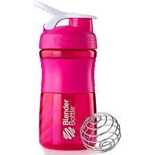 Blender Bottle Blender Bottle SportMixer