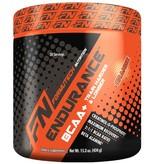 Formutech Nutrition Endurance