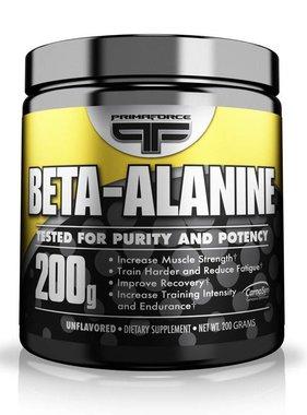 Primaforce Primaforce, Beta Alanine, 100 Servings, 200 gms