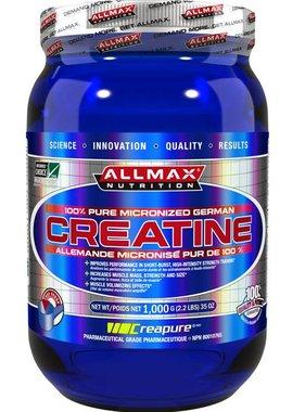 AllMax Nutrition Allmax Creatine