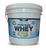 MMI Nutrition Premium Whey Elite Series