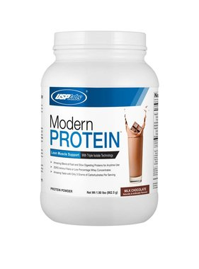 USP Labs USP Labs, Modern Protein