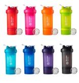 Blender Bottle Blender Bottle Prostak, Assorted Colors, 22 oz.