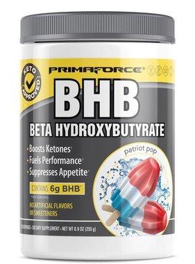 Primaforce Primaforce, Beta Hydroxybutyrate