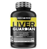 Anabolic Warfare Anabolic Warfare, Liver Guardian, 60 capsules