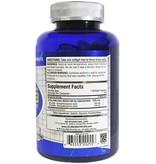 AllMax Nutrition AllMax, Omega3, 180 gels