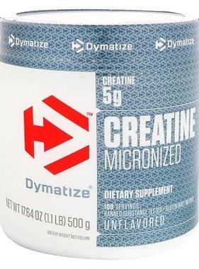 Dymatize Nutrition Dymatize Creatine