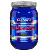 AllMax Nutrition AllMax, Glutamine 1000G, 200 servings