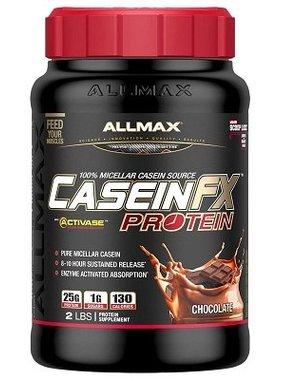 AllMax Nutrition AllMax, Casein FX