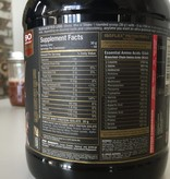 AllMax Nutrition AllMax, Isoflex