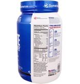 Dymatize Nutrition Elite Whey