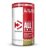 Dymatize Nutrition All 9 Amino