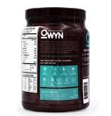 owyn OWYN Protein