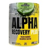 ProMera Alpha Recovery Plus