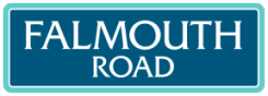 Falmouth Road, Unique Jewelry & Accessories