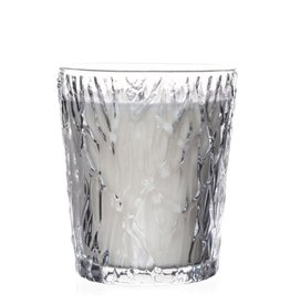 Silver Lake Candle in Gift Box