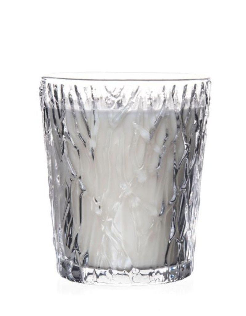 Silver Lake Candle