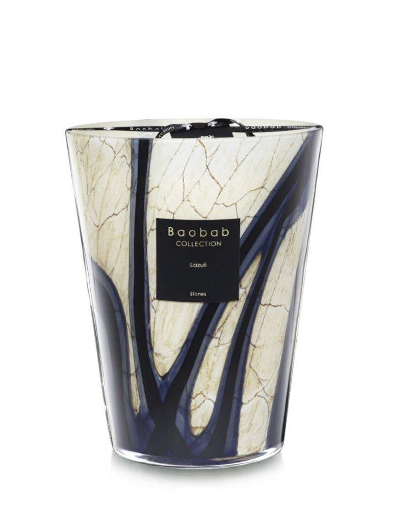 Max 24 Stones Lazuli