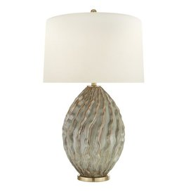 Dianthus Table Lamp