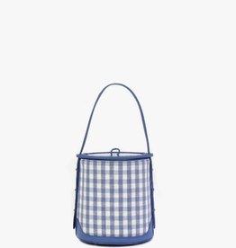 Ice Bucket Bag