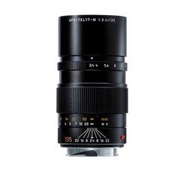 135mm / f3.4 APO Telyt (E49) (M)