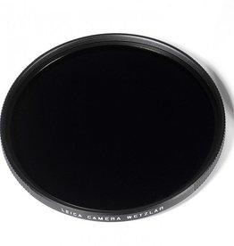 Filter - ND E72 16x
