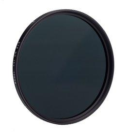 Filter - ND E60 16x