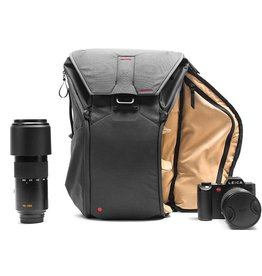 Peak Design for Leica Backpack Capsule